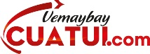 Doi may bay Sharklet A320 cua Vietjet Air