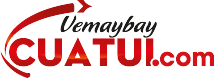 Mua ve may bay di Bac Kinh - Vemaybaycuatui.com
