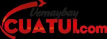 http://vemaybaycuatui.com/sites/default/files/images/logo(9).png